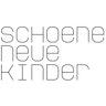 TYPO3 Integrator / PHP Entwickler (m/w/d) - München / Remote