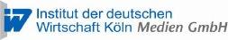 Institut der deutschen Wirtschaft Köln Medien GmbH
