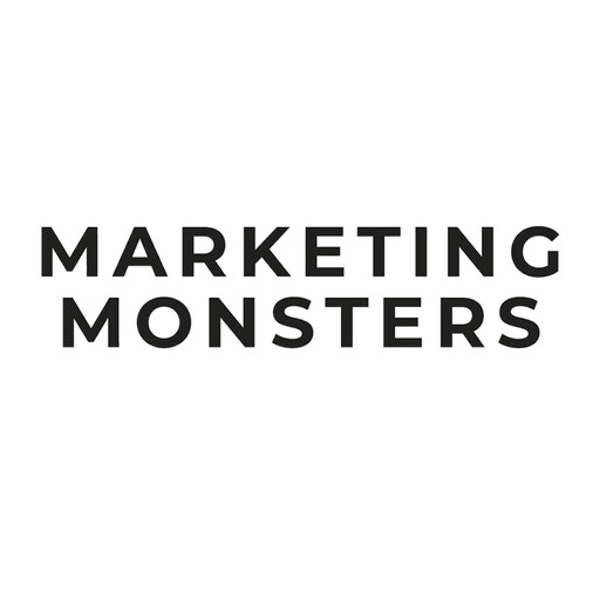 Kampagnenmanager (m/w/d) Facebook Ads