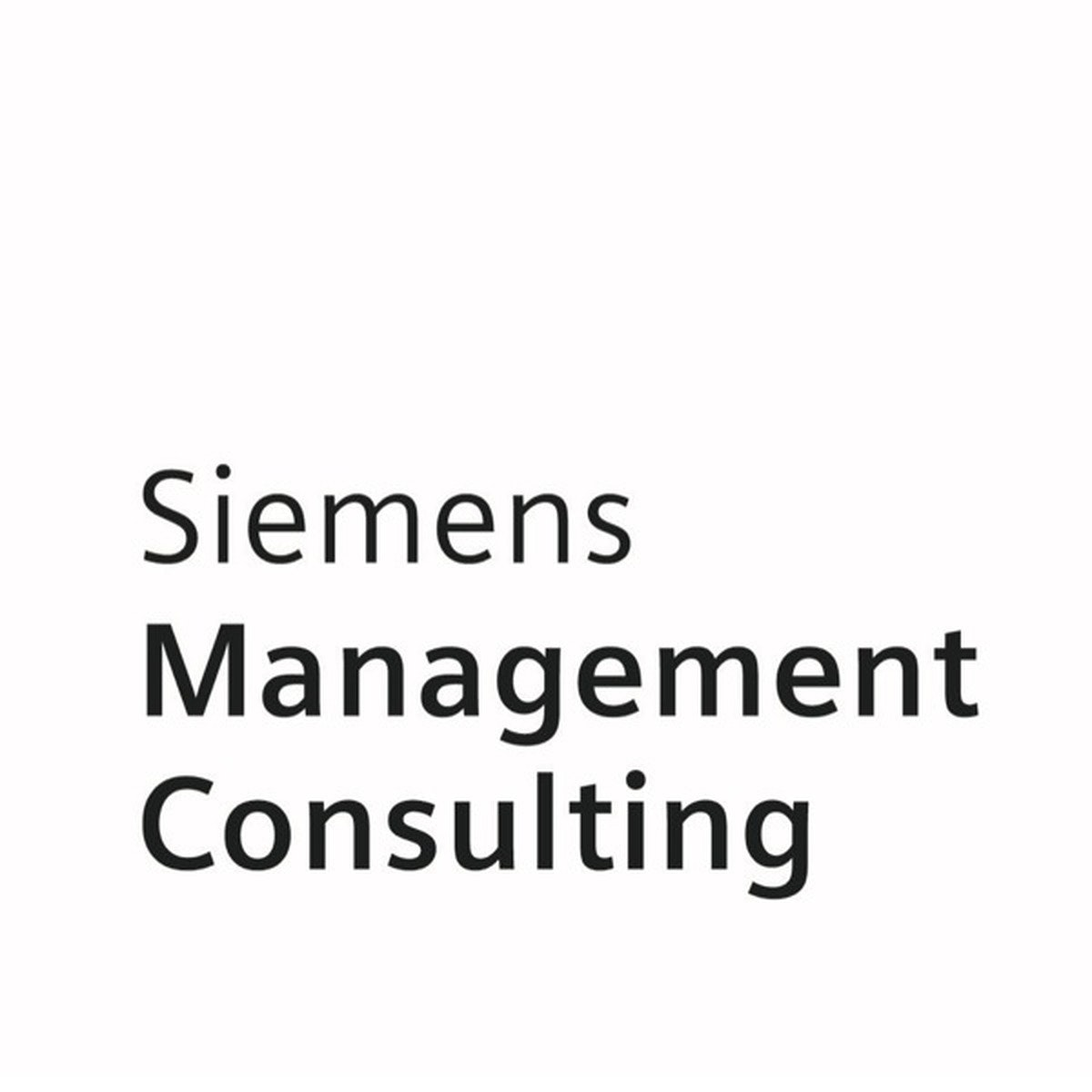 Consultant Strategy (m/w/divers)