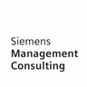 Experienced Consultant PLM and R&D Agile Excellence & DevOps (m/w/divers)