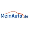 Content Manager (m/w/d)