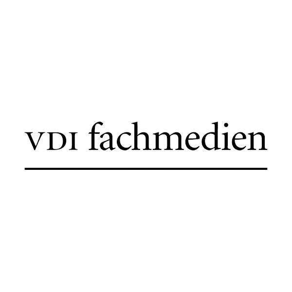 VDI Fachmedien GmbH & Co. KG