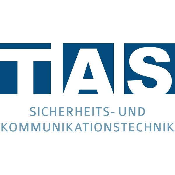 Telefonbau Arthur Schwabe GmbH & Co. KG