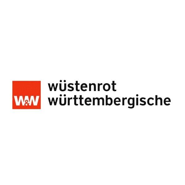 W&W Informatik GmbH