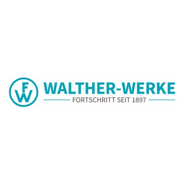 Softwareentwickler / Softwareprogrammierer (m/w) Im Bereich E-Mobility
