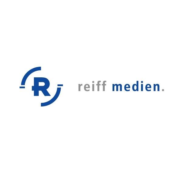 Reiff Verlag KG