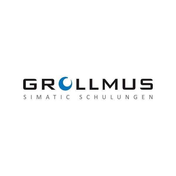 Grollmus München GmbH