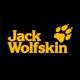 JACK WOLFSKIN GmbH & Co. KGaA