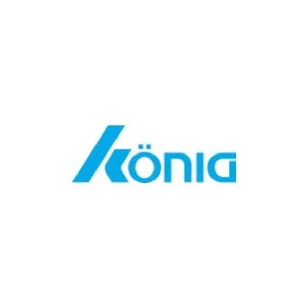 König GmbH