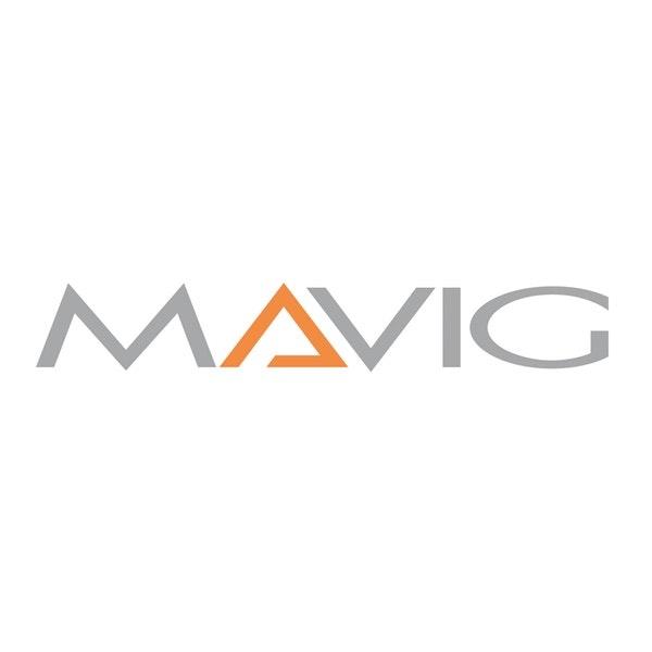MAVIG GmbH