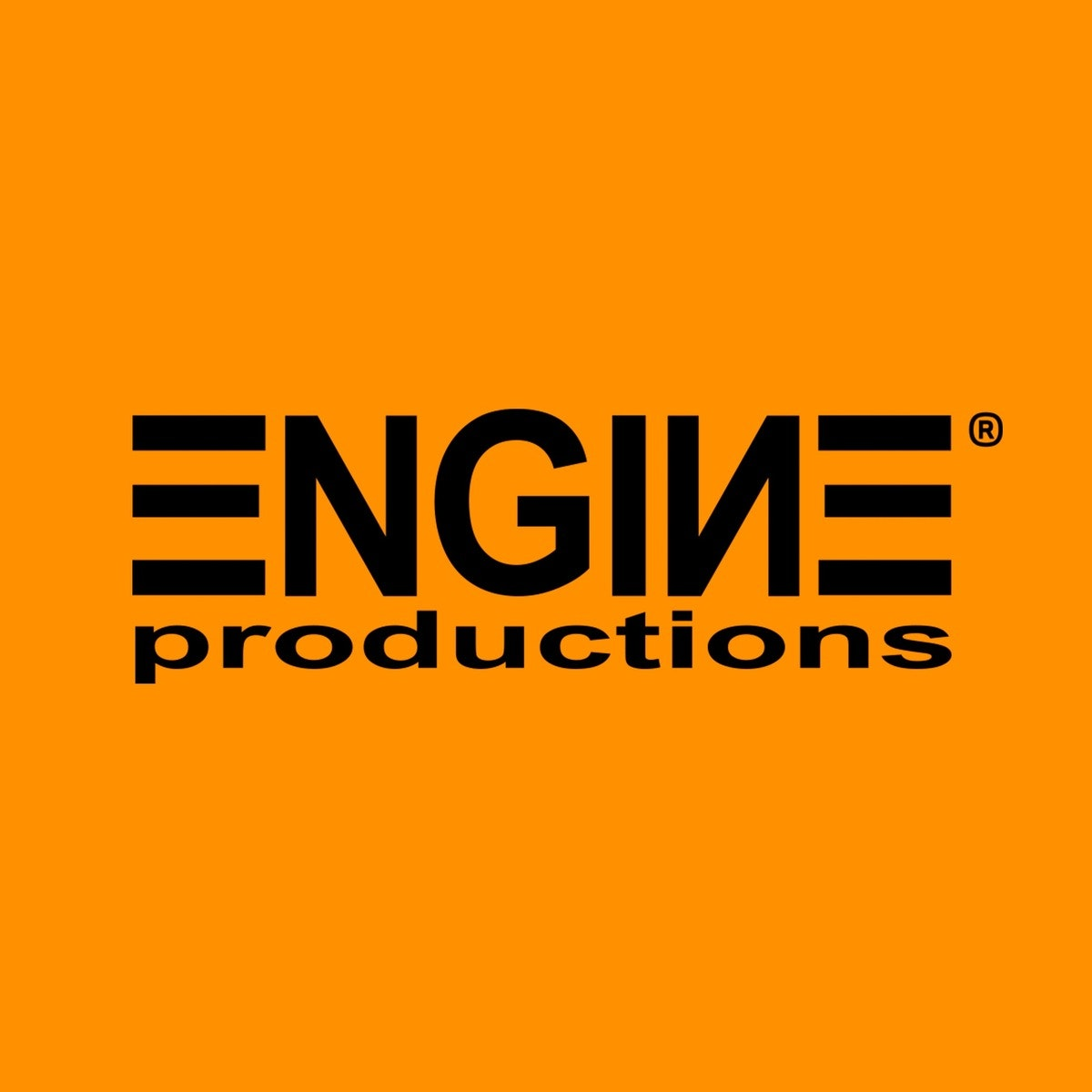 engine-productions GmbH