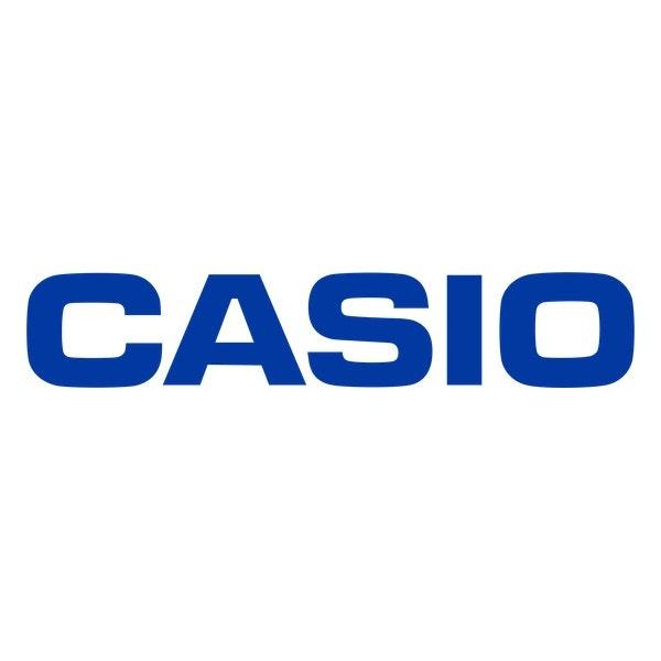 Casio Europe GmbH - Deutschland