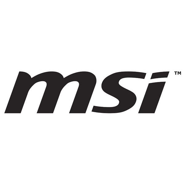 MSI MHK International Co. Ltd