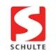 Schulte Home GmbH & Co. KG