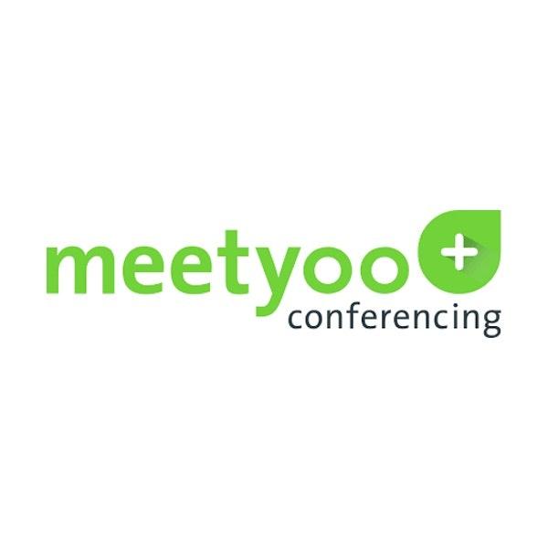 meetyoo conferencing GmbH