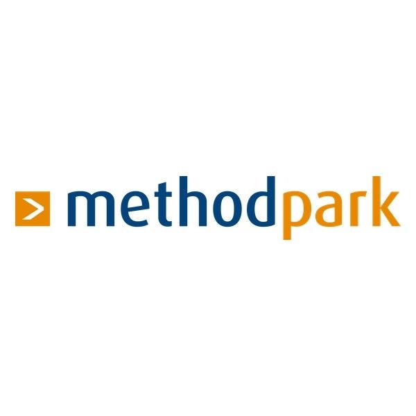 Method Park Holding AG