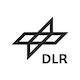 DLR Deutsches Zentrum für Luft und Raumfahrt e.V.