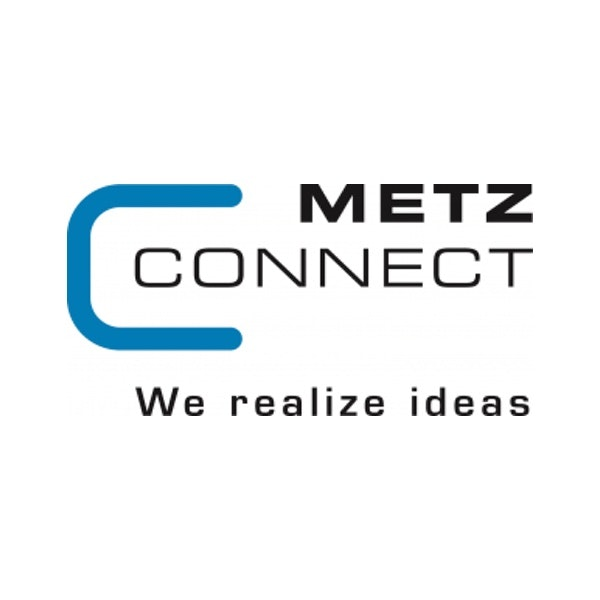 MCQ TECH GmbH