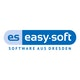 easy-soft GmbH Dresden