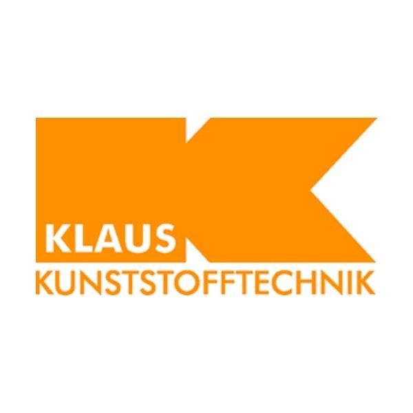 Klaus Kunststofftechnik GmbH