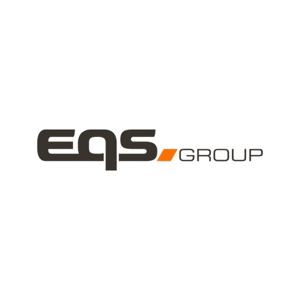 EQS Group AG