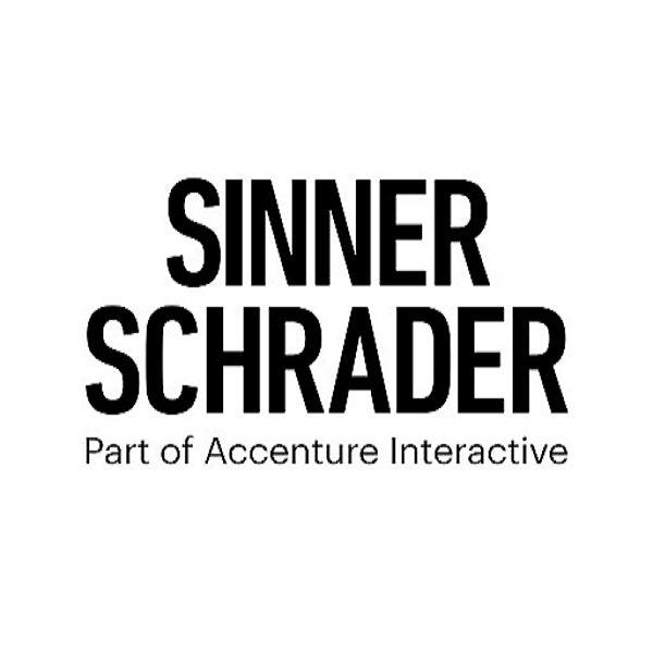 SinnerSchrader Deutschland GmbH