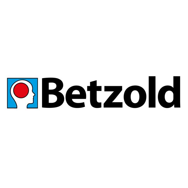 Arnulf Betzold GmbH Lehrmittelverlag-Schulversand