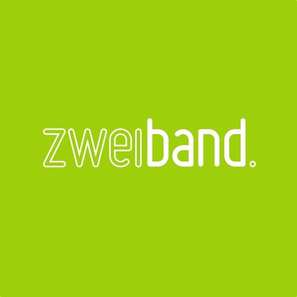 zweiband.media Agentur für Mediengestaltung und -produktion GmbH