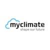 Stiftung myclimate