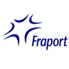 FraGround Fraport Ground Services GmbH