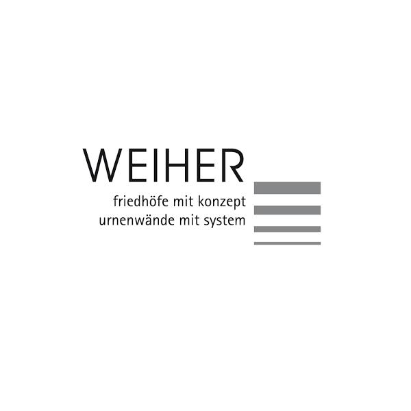 Weiher GmbH
