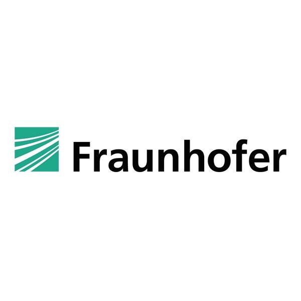 Fraunhofer-Institut für Bildgestützte Medizin MEVIS