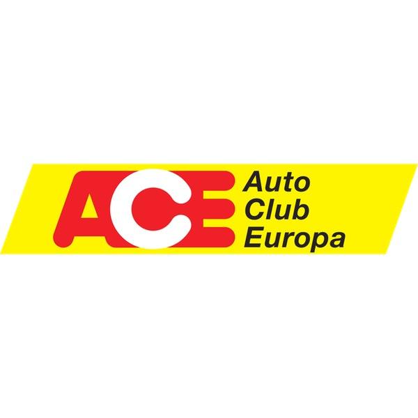 ACE Auto Club Europa e.V.
