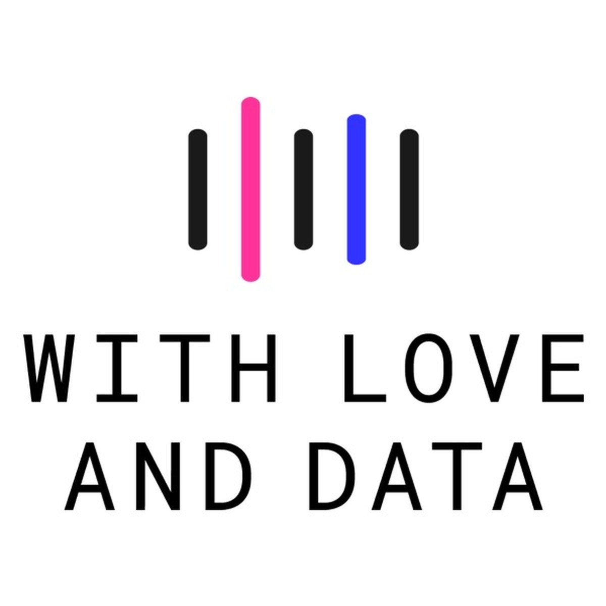 With love and data GmbH