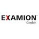 EXAMION GmbH