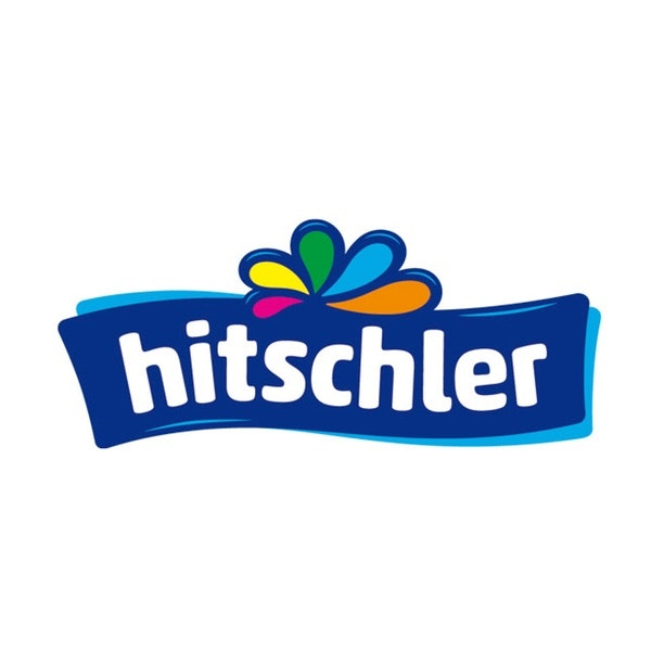hitschler International GmbH & Co. KG