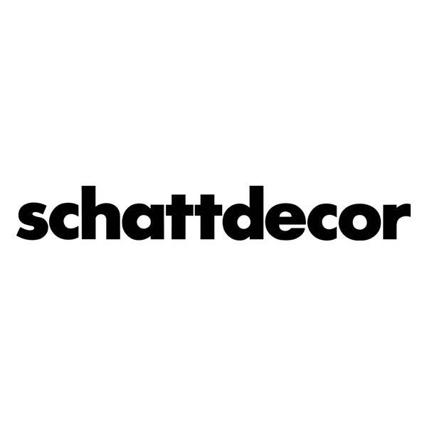 Schattdecor AG