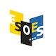 ESOES GmbH & Co. KG