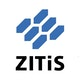 Entwickler (w/m/d) im Bereich Mobile Devices
