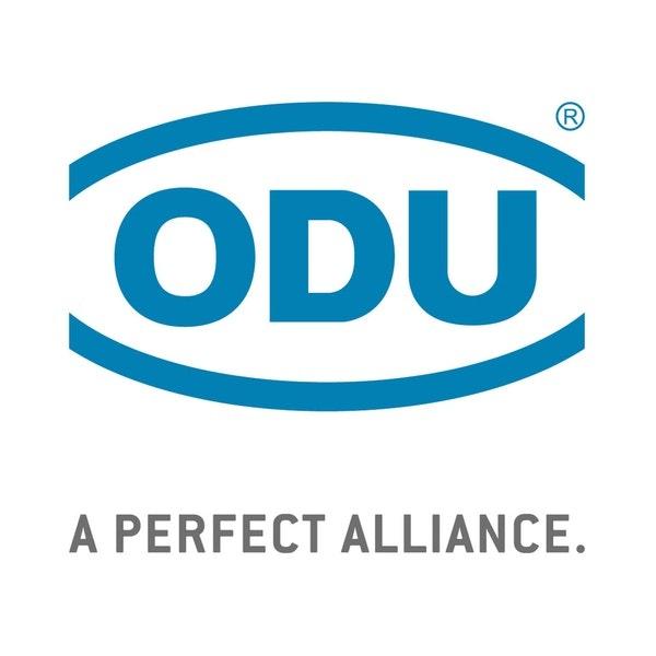ODU GmbH & Co. KG. Otto Dunkel GmbH
