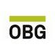 OBG Gruppe GmbH