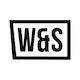 W&S Digitalagentur GmbH