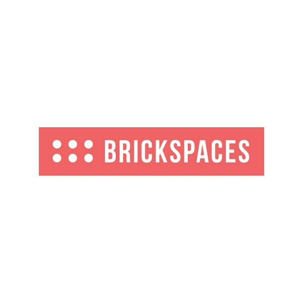 Brick Spaces GmbH