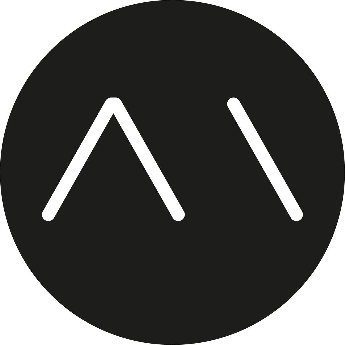Screendesigner (m/w/x)