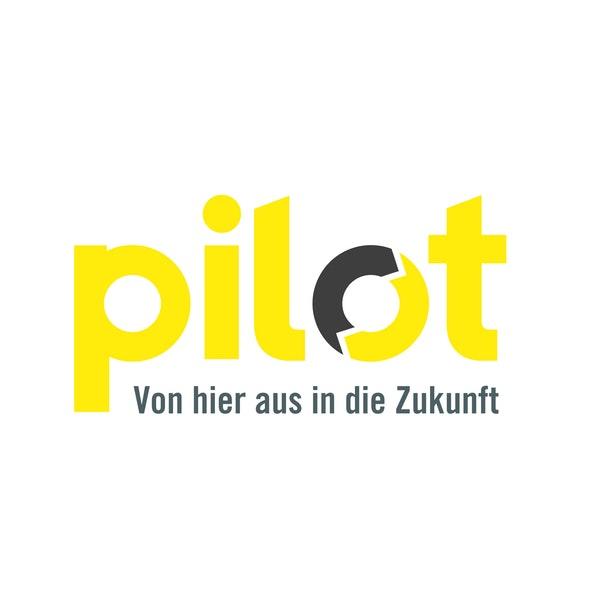 pilot München GmbH