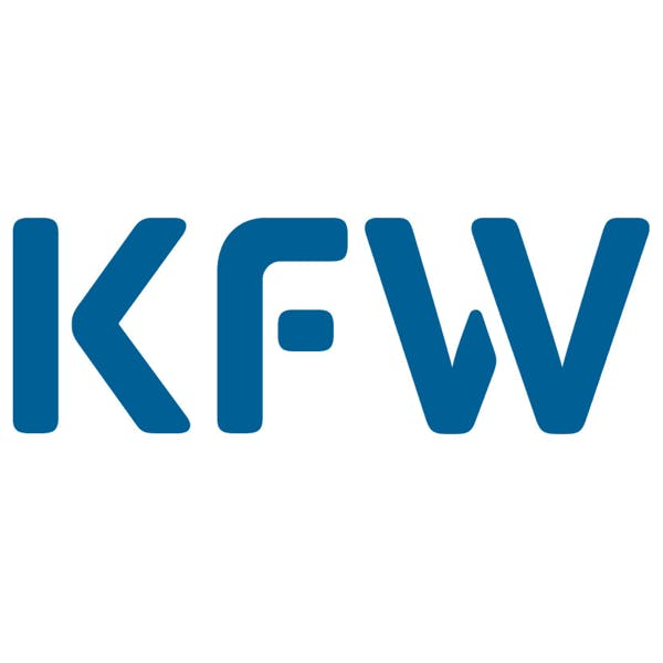Expert (m/w) Application Operations Webportale