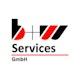 b+w Services GmbH