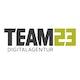 Team23 GmbH