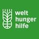 Deutsche Welthungerhilfe e. V.